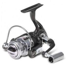 image of FK SERIES 13 + 1BB SPINNING FISHING REEL (DARK GRAY) FK7000
