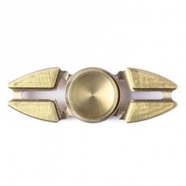 image of FOCUS TOY CRAB CLIP ROTATING FINGER GYRO -