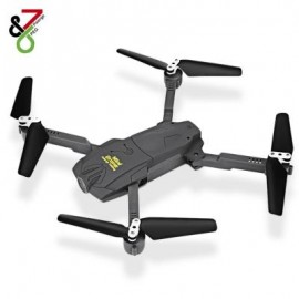 image of PAIERGE PEG116 RC QUADCOPTER 2.4G 4CH WIFI CAMERA (DOVE) 0