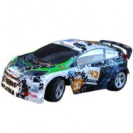 image of FULL-SCALE TWO-SIDED STUNT CAR RADIO CONTROL SUPER CAR CHILDREN TOY GIFT 14.50 x 9.50 x 6.80 cm