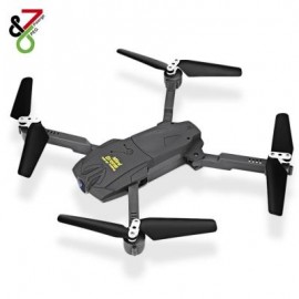image of PAIERGE PEG116 RC QUADCOPTER 0.3MP WIFI CAMERA (DOVE) 0