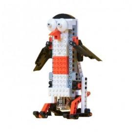 image of XIAOMI MITU SMART BUILDING BLOCKS ROBOT APP CONTROL / PROGRAMMING / VARIETY MODELS (COLORMIX) 0