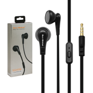 image of SGH06 SUN GLOBAL BASE HANDFREE