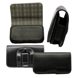 image of 80.396 SUN GLOBAL POUCH BAG - SAMSUNG I9100