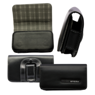 image of 80.397 SUN GLOBAL POUCH BAG - IPHONE 4S