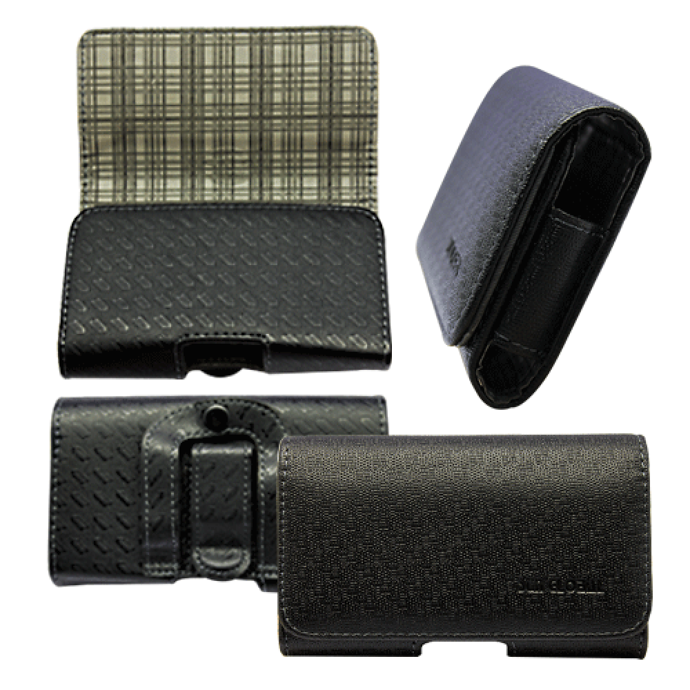80.399 SUN GLOBAL POUCH BAG - SAMSUNG I9100