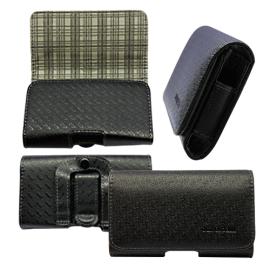 image of 80.399 SUN GLOBAL POUCH BAG - SAMSUNG I9100