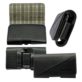 image of 80.402 SUN GLOBAL POUCH BAG - SAMSUNG I9100