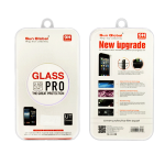 SUNGLOBAL SCREEN PROTECTOR TEMPERED GLASS - OPPO FIND 7