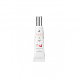 image of Seruzad Moisture Liquid Foundation E