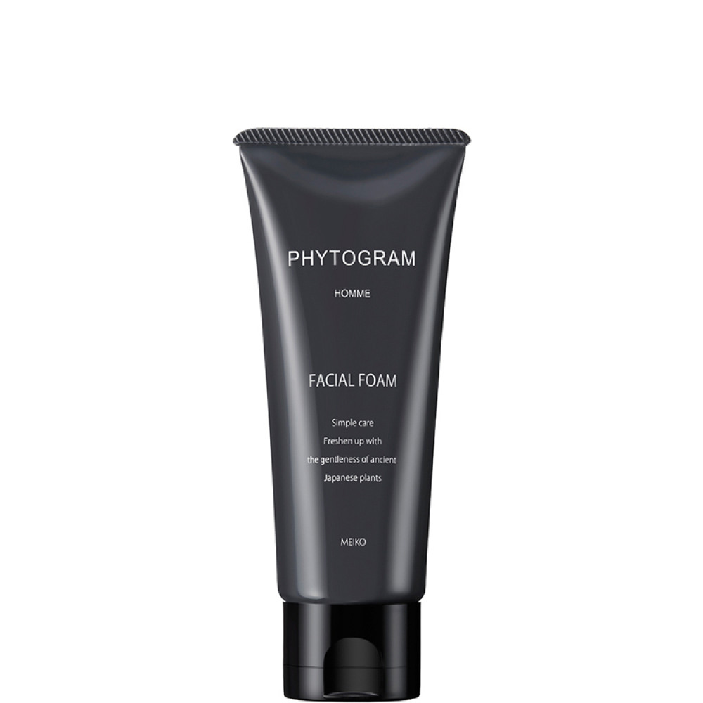 Phytogram Facial Form (Facial Cleansing Cream)