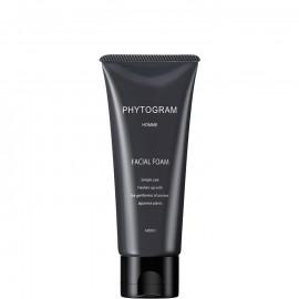 image of Phytogram Facial Form (Facial Cleansing Cream)