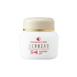 image of Seruzad Massage Gel S1