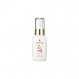 image of Seruzad Moisture up emulsion E2 (medicated milky beauty liquid)