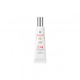 image of Seruzad Wrinkle Emulsion E4 (medicated beauty cream)