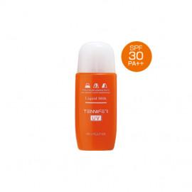 image of Tennifer Liquid Milk UV SPF 30 PA++