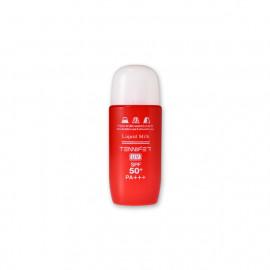 image of Tennifer Liquid Milk UV50 (sunscreen emulsion)