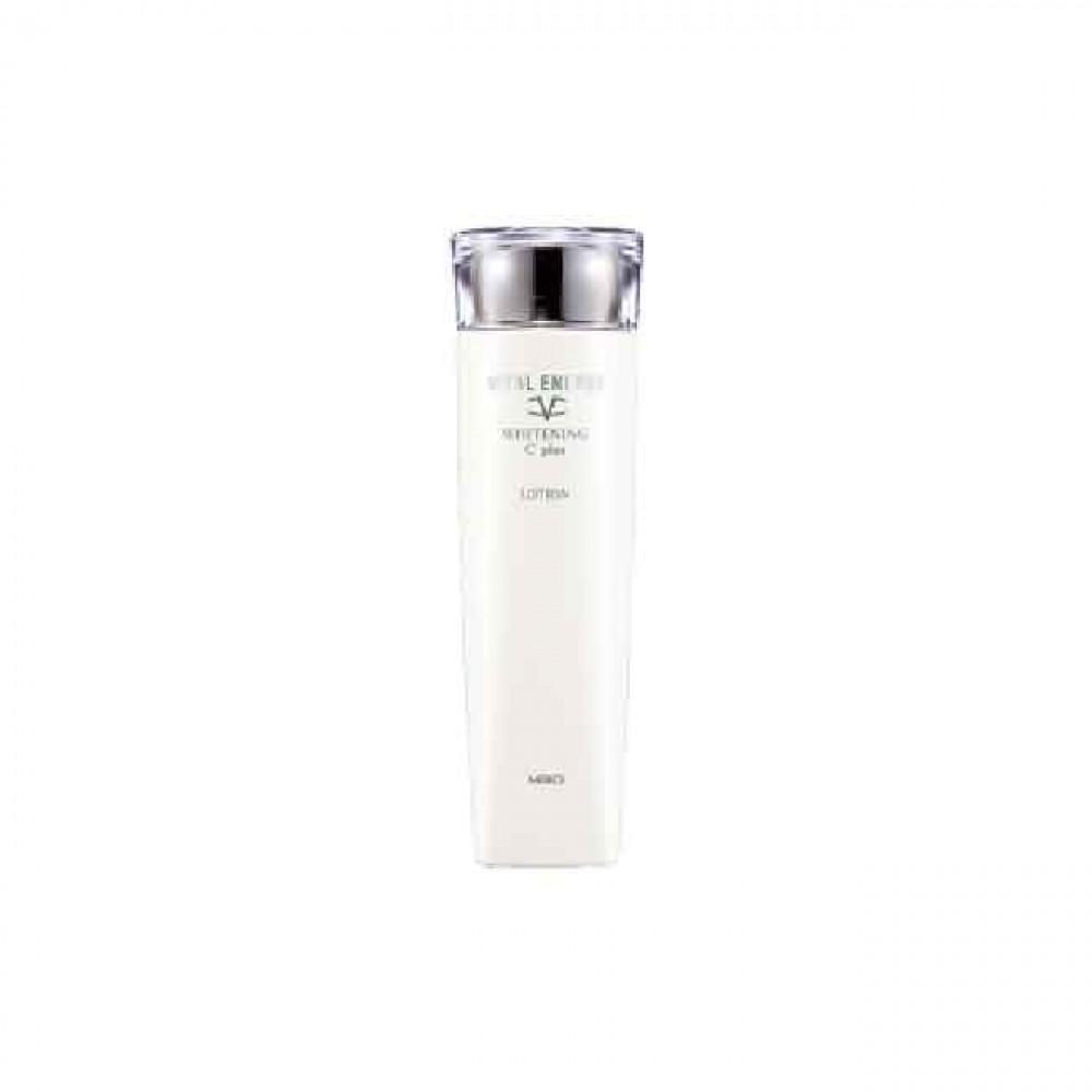 Vital Energy Whitening Lotion C plus (medicated whitening ※ lotion)