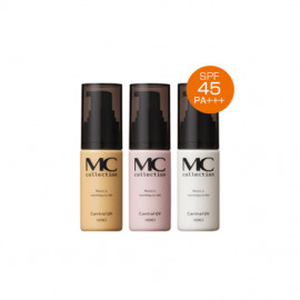 image of MC Collection Control UV SPF45+++
