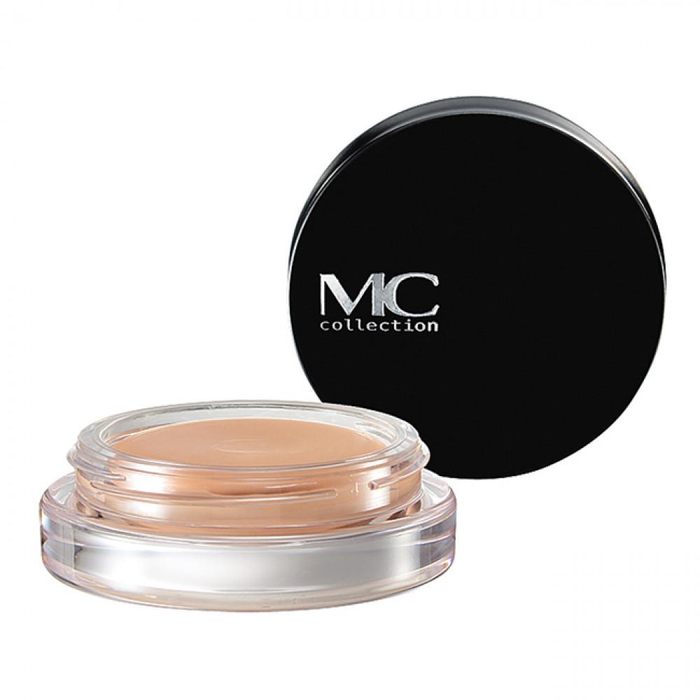 MC Collection Cover Face