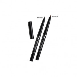 image of MC Collection Creamy Eyeliner