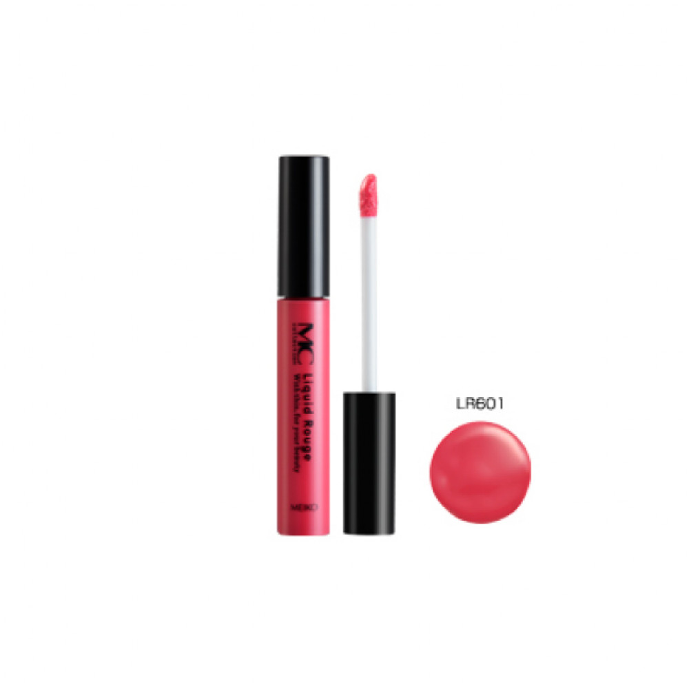 MC Collection Liquid Rouge