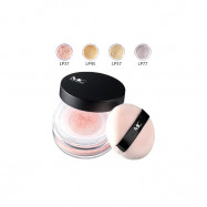 image of MC Collection Loose Powder