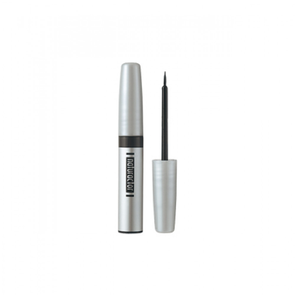 Naturactor Eyeliner Fiber 3D Liquid