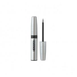 image of Naturactor Eyeliner Fiber 3D Liquid