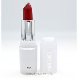 image of Naturactor Lipstick