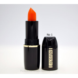 image of Naturactor Magical Lip