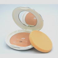 image of Naturactor Powder Foundation