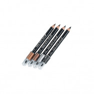image of Sede color pencil (Eyebrow)