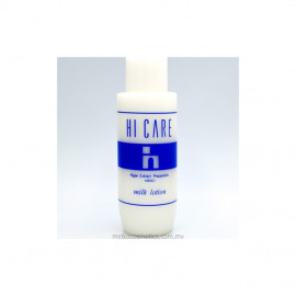 image of Hi Care Milk Lotion