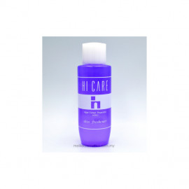 image of Hi Care Skin Freshener