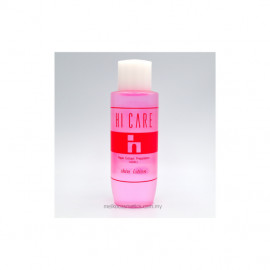 image of Hi Care Skin Lotion