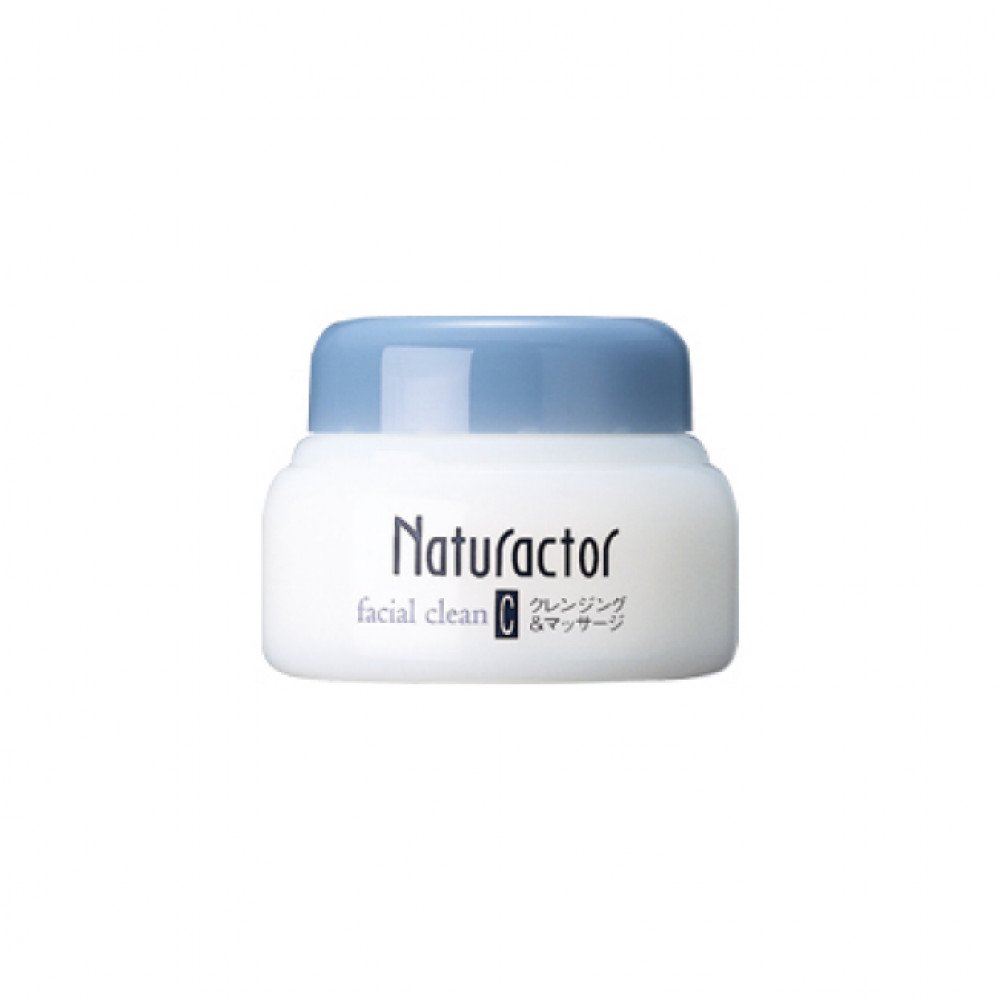 Naturactor Facial Clean