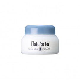image of Naturactor Facial Clean