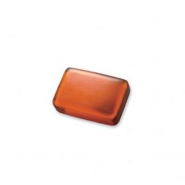 image of OCTARD EX Savon (beauty soap)