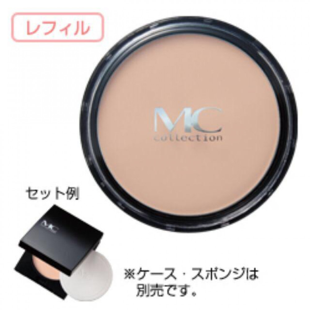 MC Powder Refill