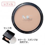 image of MC Powder Refill