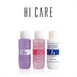 Meiko Cosmetics Hi Care Range (READY STOCK)