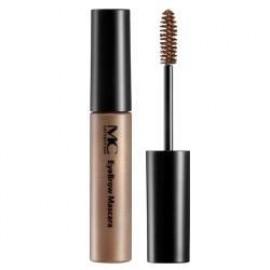 image of Meiko Cosmetics Collection Eyebrow Mascara