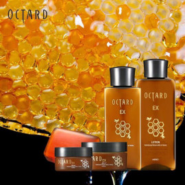 image of Meiko Cosmetics 4 In One Octard Ex Range