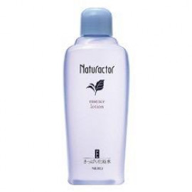 image of MEIKO COSMETICS Naturactor Essence Lotion