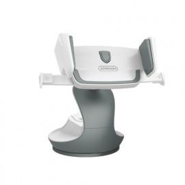 image of Manipulator Series Car Holder