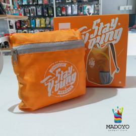 image of Joyroom Outdoor Sport Backpack