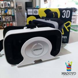 image of Joyroom VR 眼镜 Virtual Reality glasses