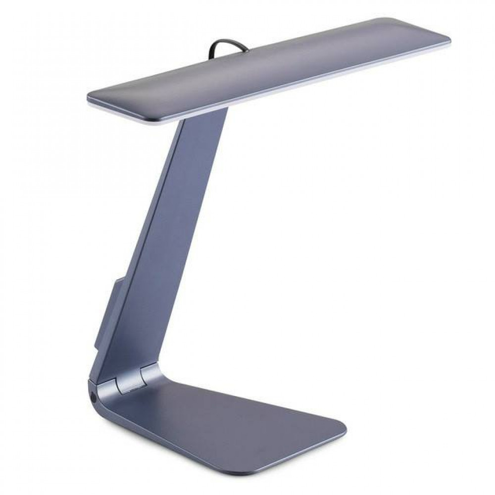 Fashion style ultrathin LED desk lamp