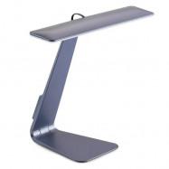 image of Fashion style ultrathin LED desk lamp